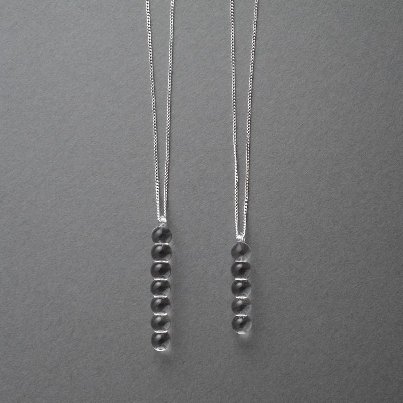 tsubu_necklace