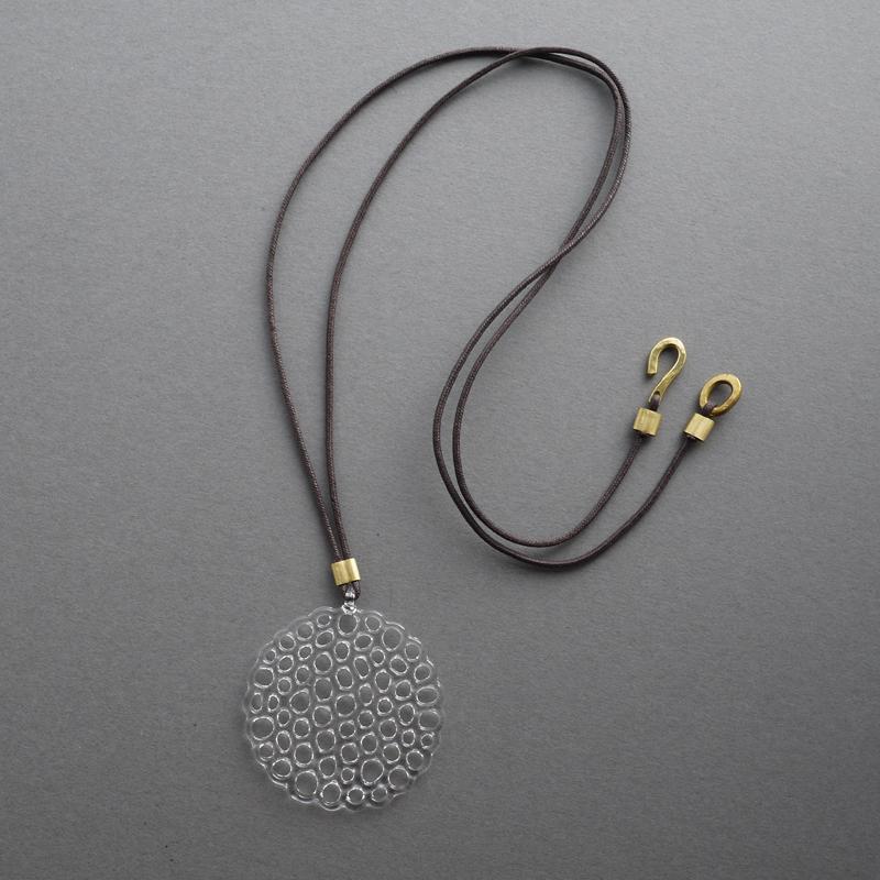 wakka_necklace