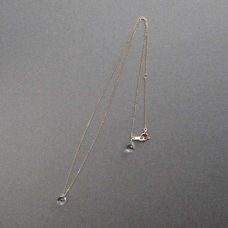 droplet_necklace_10k_2